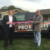 Pro Builders of KC LLC, Liberty, , MO
