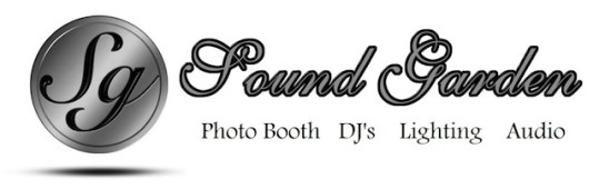 Sound Garden Productions