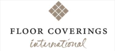 Floor Coverings International, Las Vegas, , NV