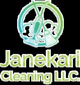 Janekari Cleaning, LLC, Nampa, , ID