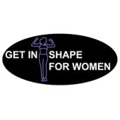 Get In Shape For Women - Marshfield, Marshfield, , MA