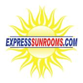 Express Sunrooms of Augusta, Evans, , GA