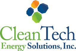 CleanTech Energy Solutions, Inc., Oceanside, , CA