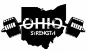 Ohio Strength, Columbus, , OH