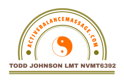 Todd Johnson Therapeutic Massage, Reno, , NV