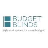 Budget Blinds of Oakridge