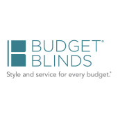 Budget Blinds of Loudon