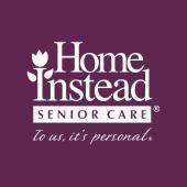 Home Instead Senior Care of El Paso