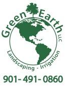 Green Earth, LLC Landscape - Irrigation, Germantown, , TN