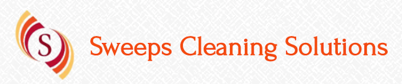 Sweeps Cleaning Solutions