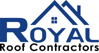 Royal Roof Contractors, Oneonta, , AL