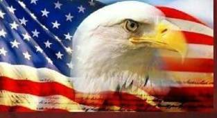 Eagle Eye Driving Academy, Leesville, , SC