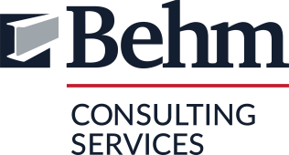 Behm Consulting Services, Lakewood, , CO