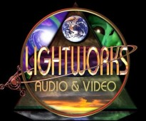 Lightworks Audio & Video