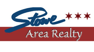 Stowe Area Realty- Ken Libby, Stowe, , VT