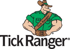 Tick Ranger of Newtown
