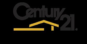 Century 21 Tahoe North Realtors, Carnelian Bay, , CA