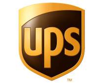 The UPS Store - Rochester, Rochester, , MN