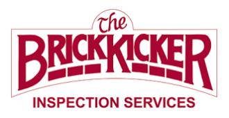 BrickKicker of Placerville