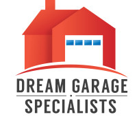 Dream Garage Specialist, Liberty Hill, , TX
