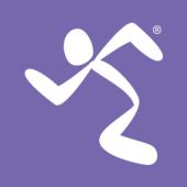 Anytime Fitness of York, York, , SC