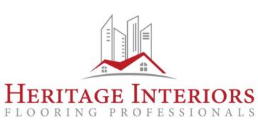 Heritage Interiors, Des Moines, , IA