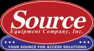 Source Lift