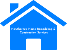 Hawthorne's Home Remodeling & Construction Services
