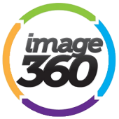 Image360 Indy - Greenwood, Indianapolis, , IN