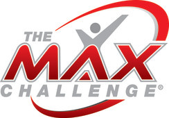 The Max Challenge of Brick, Brick, , NJ