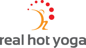 Real Hot Yoga, Knoxville, , TN