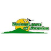 NaturaLawn of America, Brooklyn Park, , MN