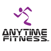 Anytime Fitness of Houston Heights, Houston, , TX