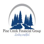 Pine Creek Financial Group LLC, Colorado Springs, , CO
