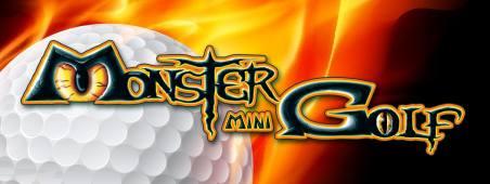 Monster Mini Golf of Miramar, Miramar, , FL