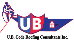UB Code Roofing Consultants, Aurora, , CO