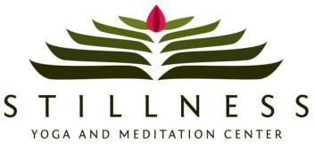 Stillness Yoga & Meditation, Marietta, , GA