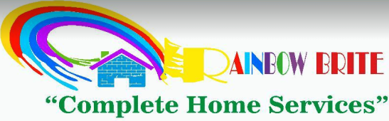 Rainbow Brite Remodeling Services, Charlotte, , NC