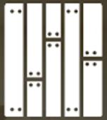 Almaraz Hardwood Flooring