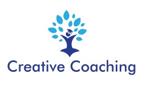 Carol Tieso Creative Coaching