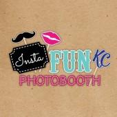 InstaFun KC Photo Booth