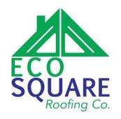 Eco Square Roofing, Bellevue, , WA