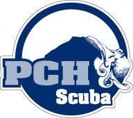PCH Scuba, Agoura Hills, , CA