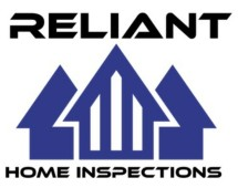 Reliant Home Inspections