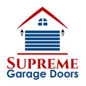 Supreme Garage Doors