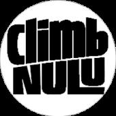 Climb NuLu, Louisville, , KY
