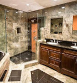 Jerry Herr's Handyman & Remodel Services, LLC