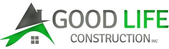 Good Life Construction, Inc., Sacramento, , CA