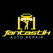 Fantastik Auto Repair, Hawaiian Gardens, , CA