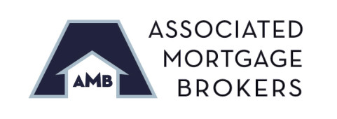 Associated Mortgage Brokers, Portland, , OR